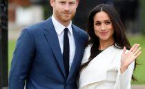Meghan Markle è incinta? Il gossip dopo lannuncio di fidanzamento con il Principe Harry