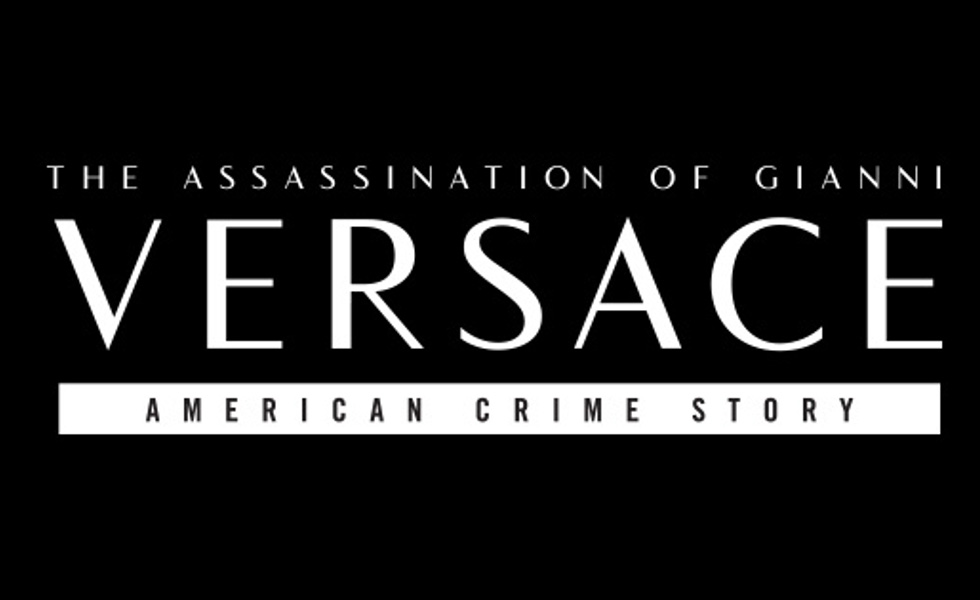 American Crime Story 2, Assassination of Gianni Versace: trama e cast