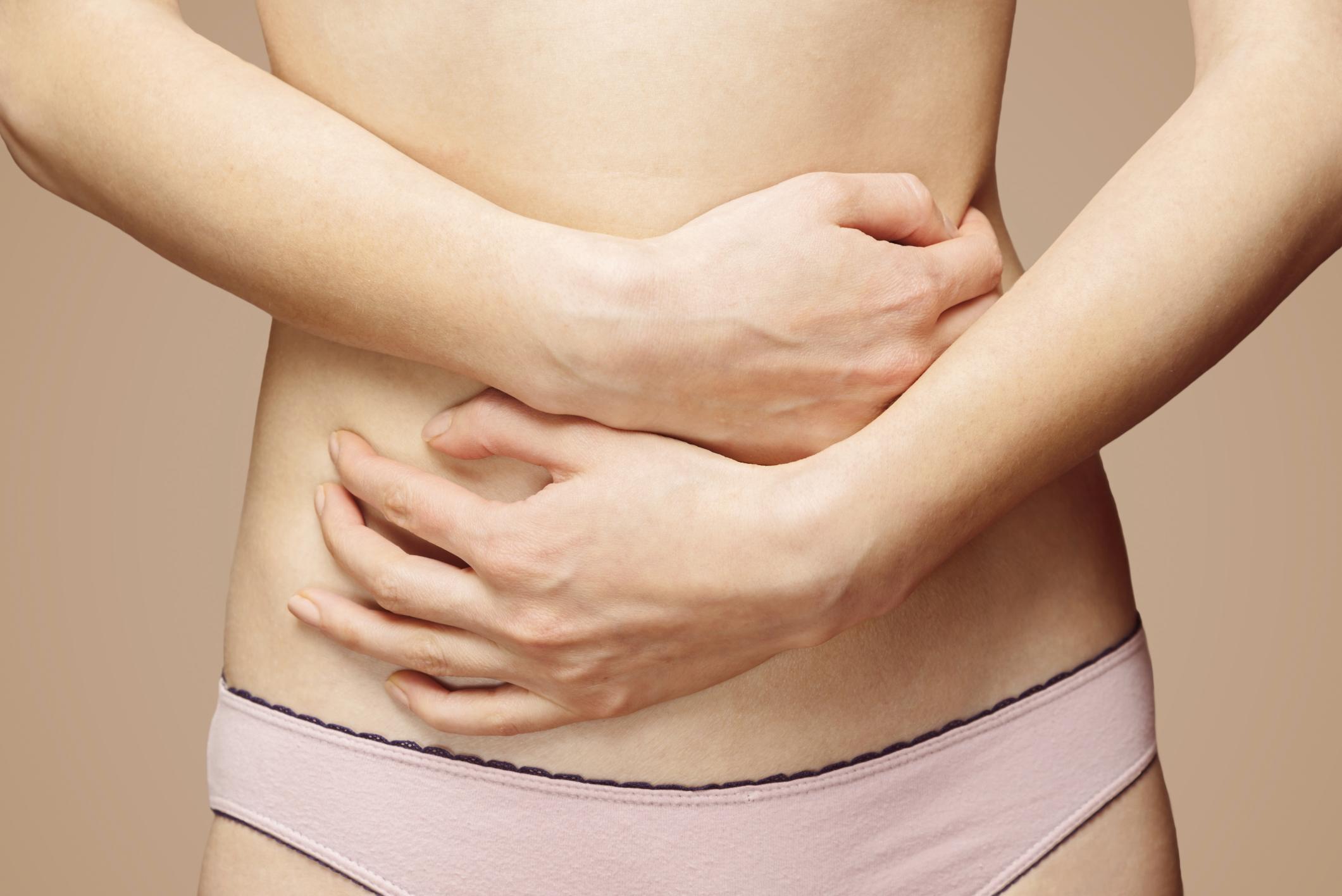 Candida intestinale: sintomi, dieta e cura