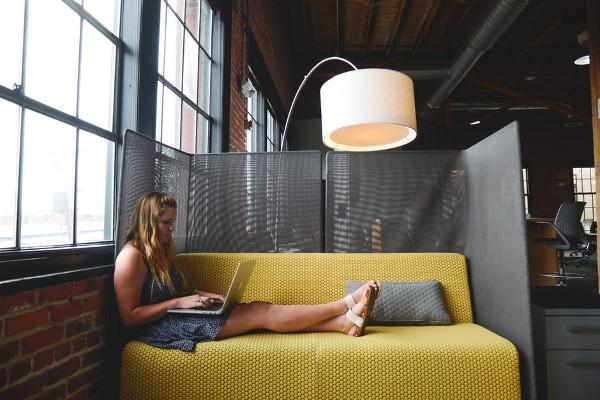 CouchSurfing cosa è