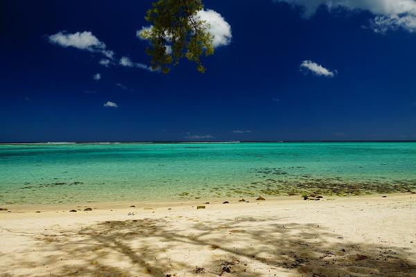 Isole Comore Oceano Indiano