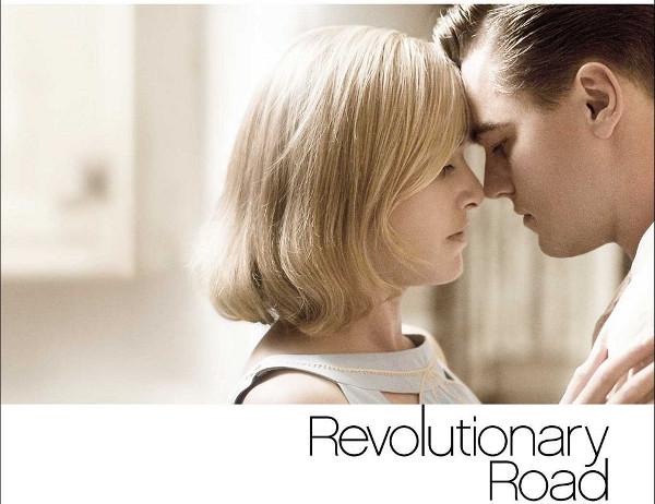 Revolutionary Road film drammatico