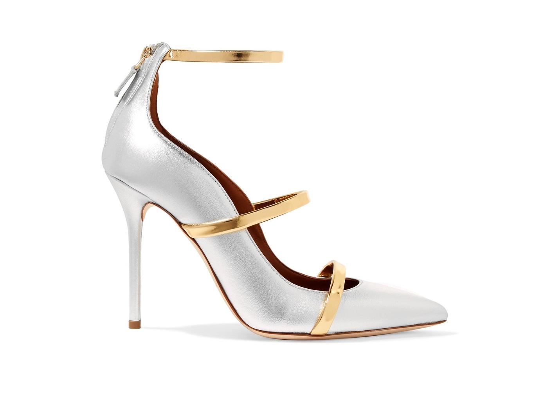 de Elegantipourfemme y tendencias novia Alc4rj3q5 Zapatos 2018le shrdxtQC