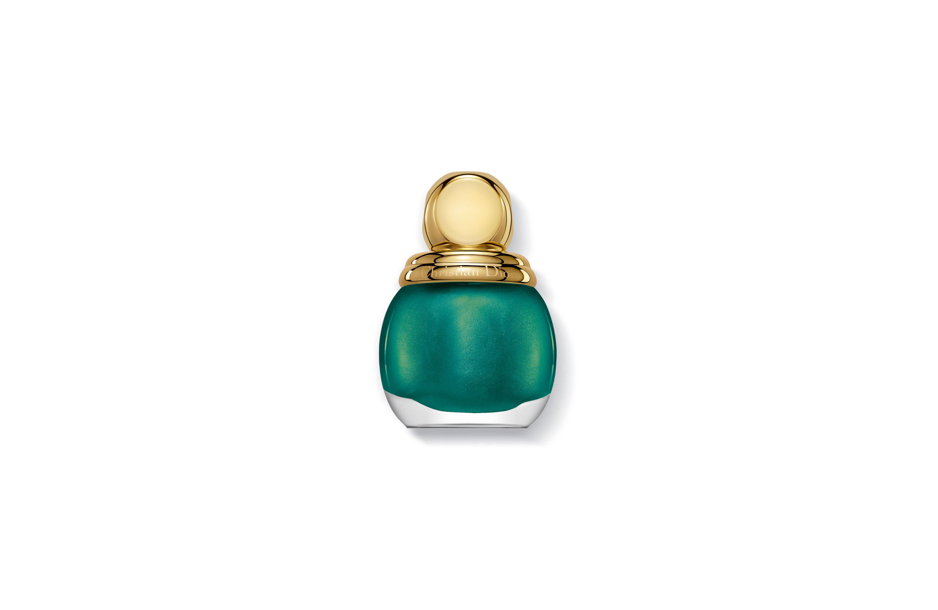 Smalto Emerald Dior