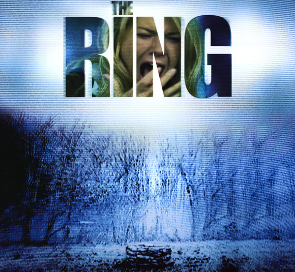 The Ring film horror