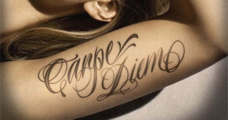 aforismi latino
