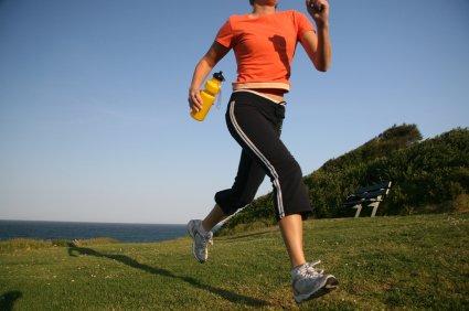 attivita aerobica per dimagrire