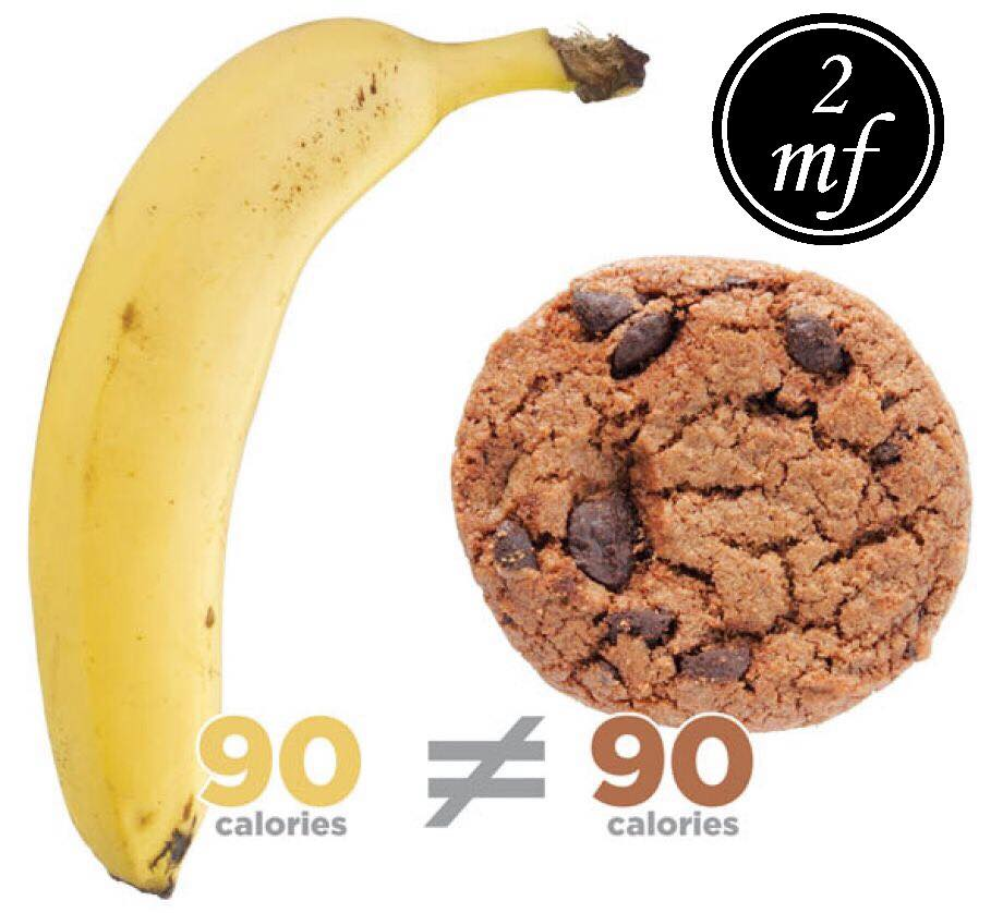 cico_diet_calcolo_calorie