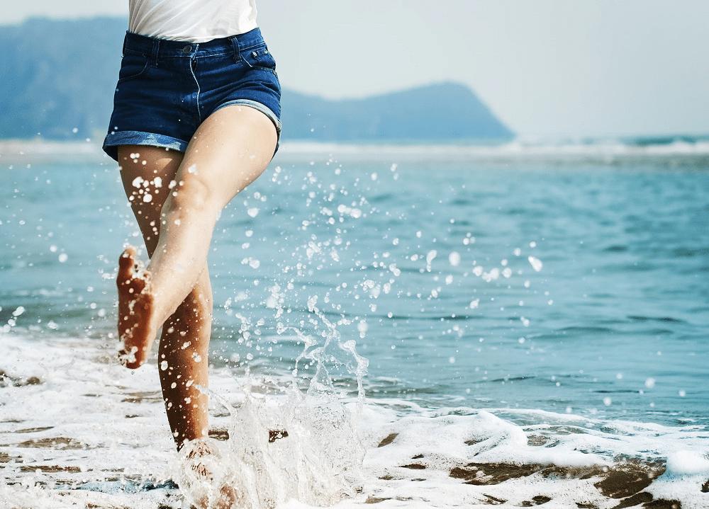 Come dimagrire le gambe velocemente: esercizi, consigli e dieta