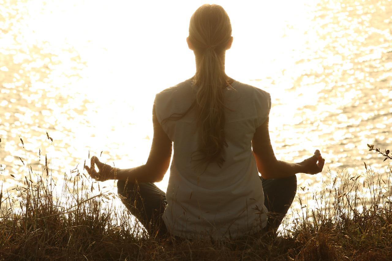 dimagrire_40_anni_yoga