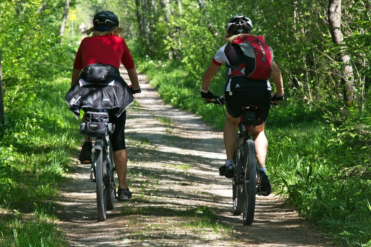 dimagrire_con_bicicletta