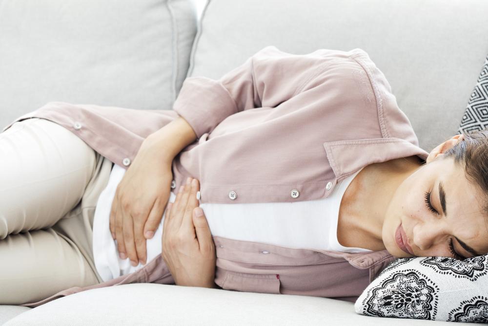 Endometriosi ovarica: cos'è e come si cura la cisti endometriosica alle ovaie
