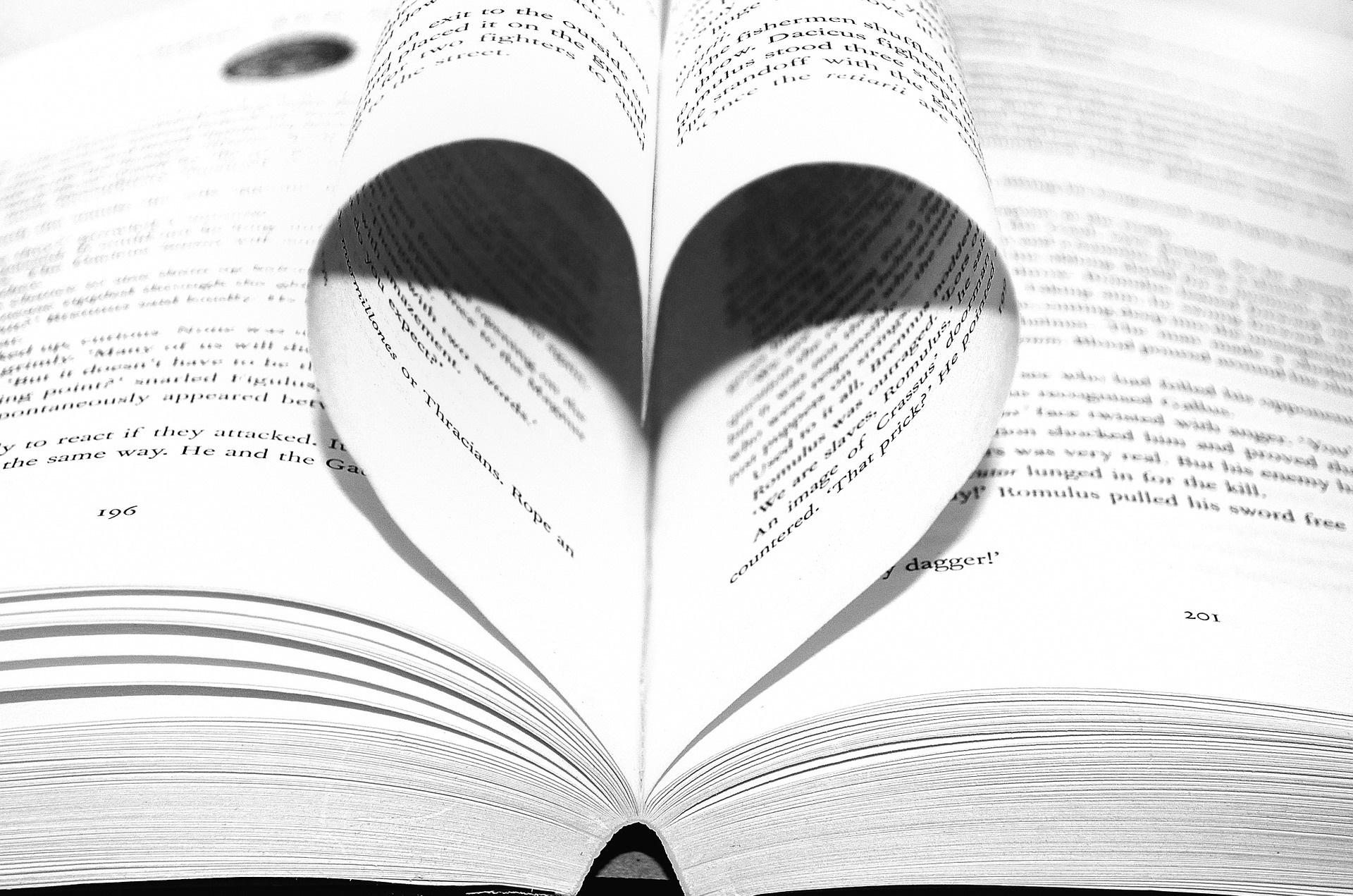 Frasi dolci e romantiche per gli innamorati
