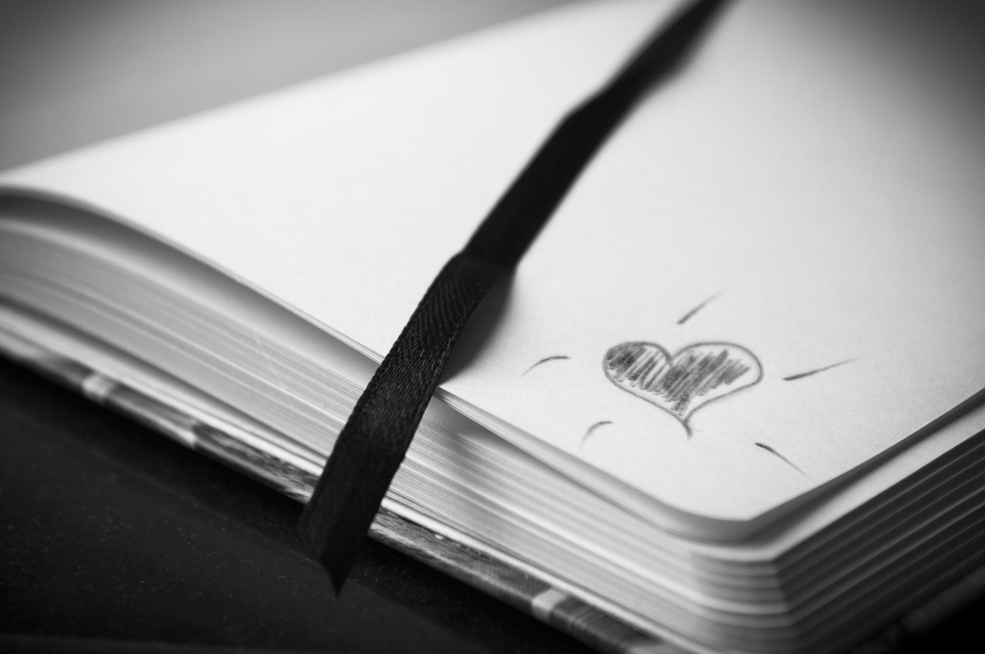 Frasi Per La Buonanotte Dolci Divertenti E Romantiche Pourfemme