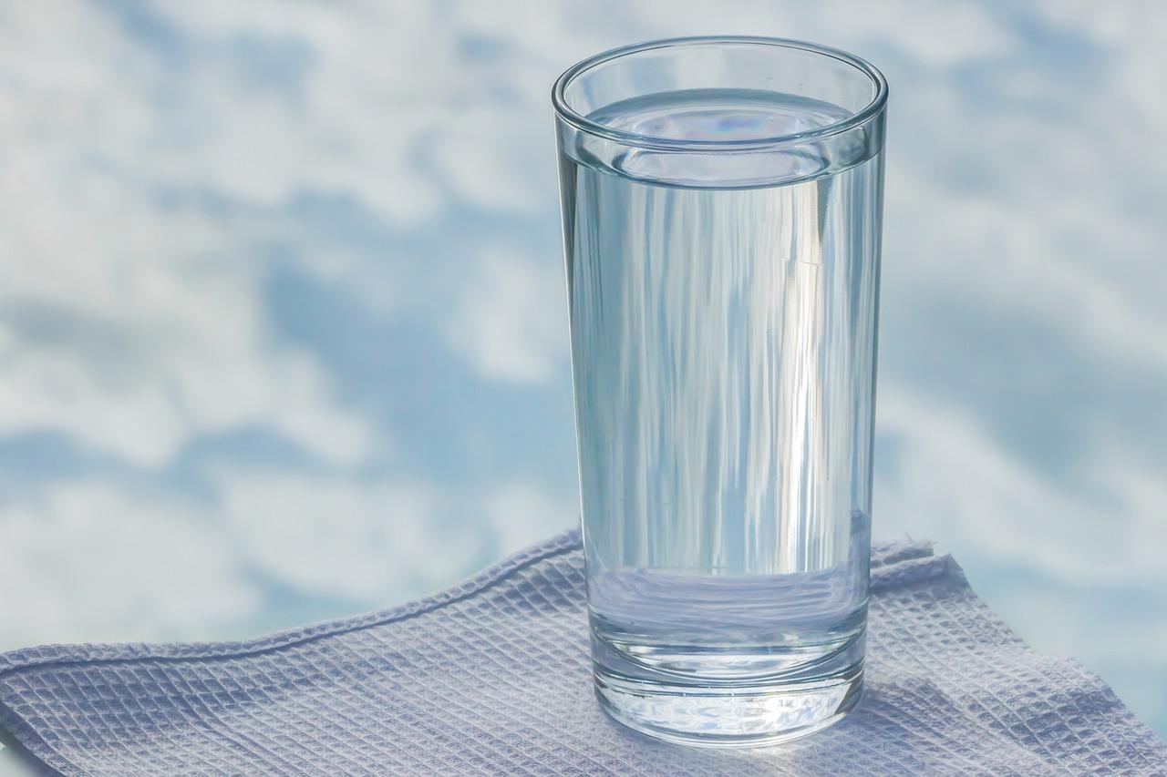 glass 2875091_1280