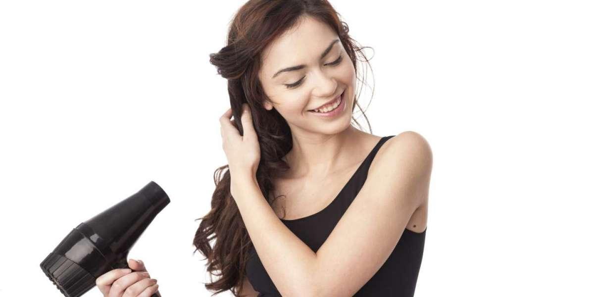 Phon e asciugacapelli, i migliori per un risultato professionale