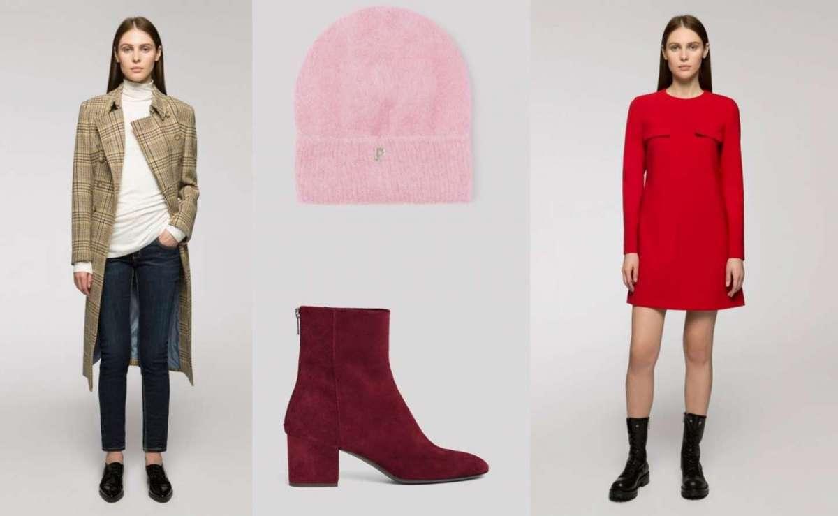 Le idee regalo Dondup per Natale 2017 più fashion