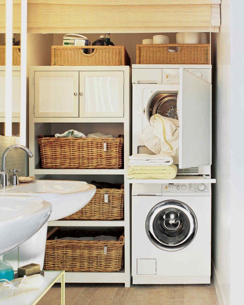 lavanderia casa 2