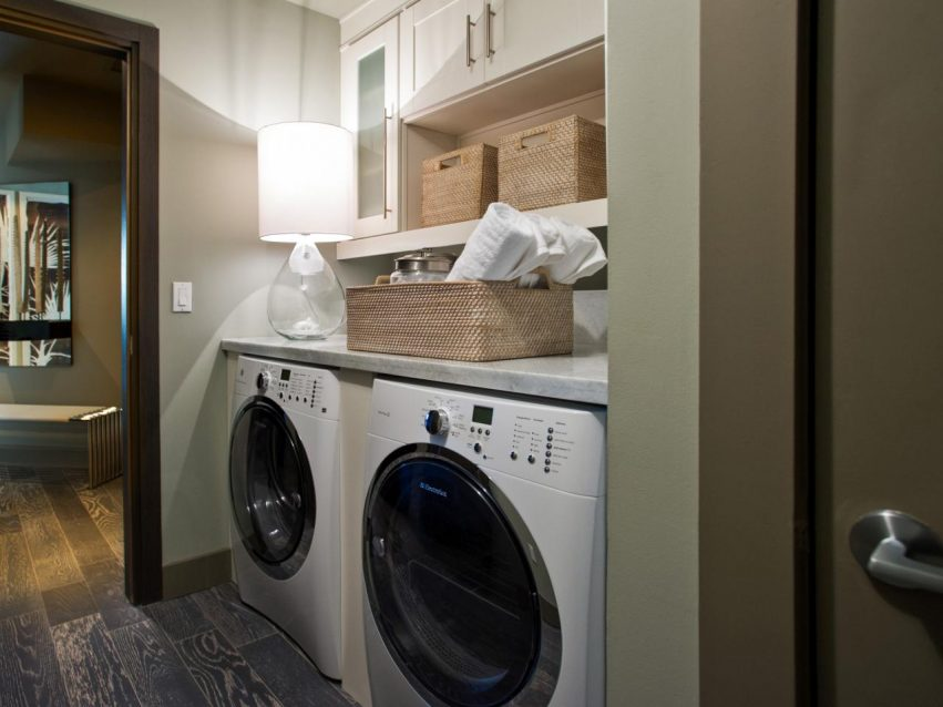 lavanderia casa 3