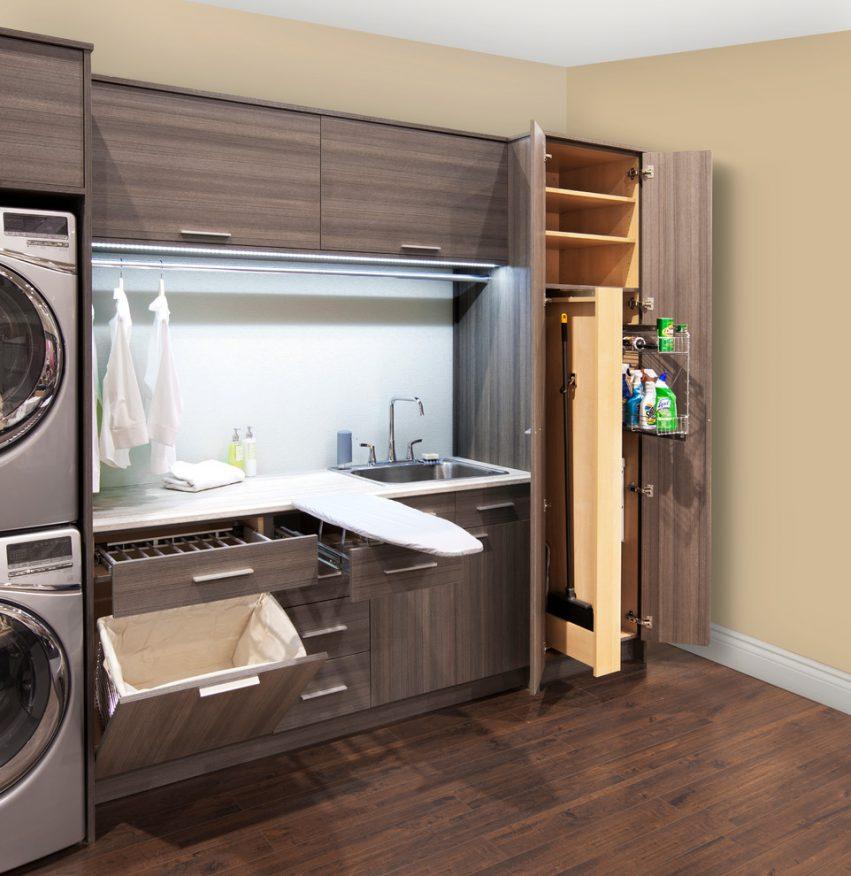 lavanderia casa 4