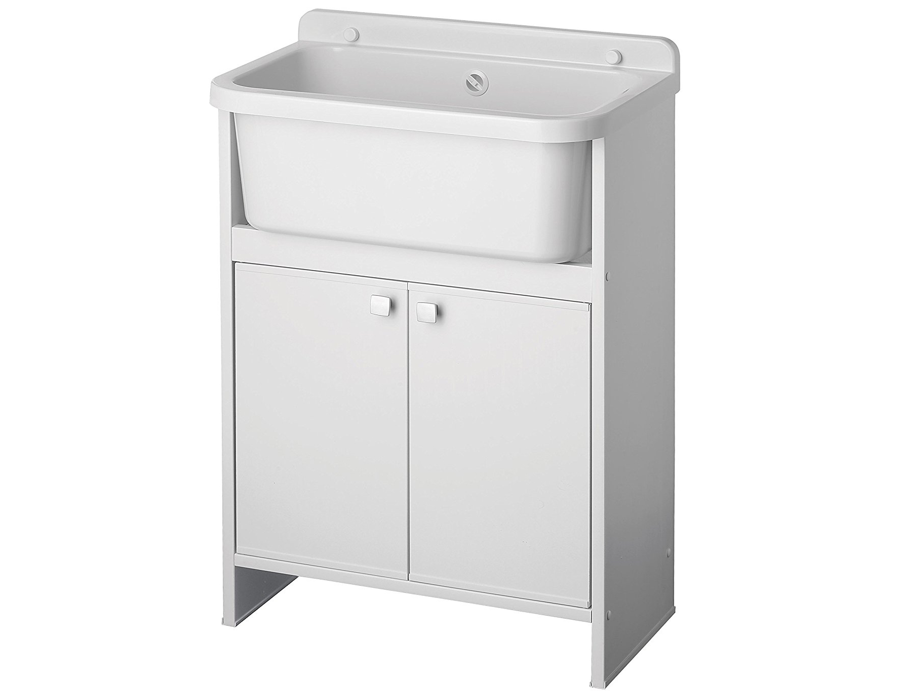 mobile lavanderia2