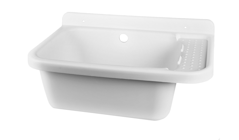 mobile lavanderia4