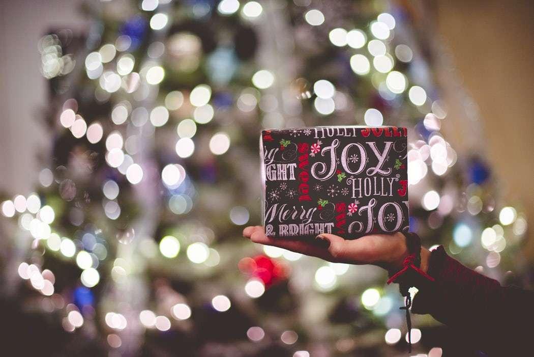 Regali di Natale beauty 2017: le idee più cool