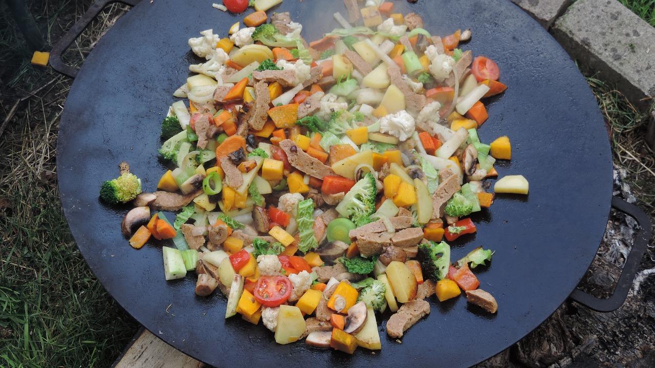 seitan_proteine_vegetali