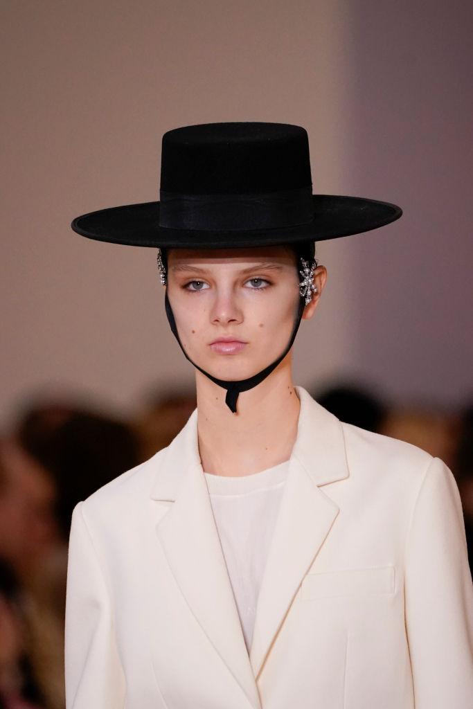 Tendenze cappelli inverno 2020 2021