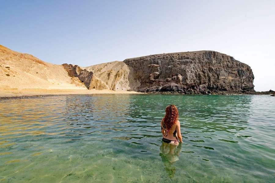 Vacanze a Lanzarote: tutti i consigli per organizzare il viaggio
