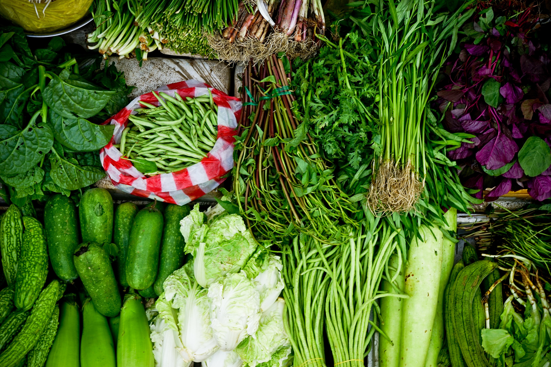 verdure_dimagrire_60_anni