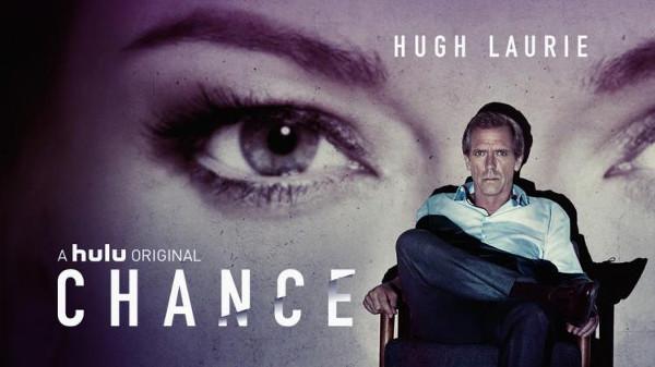 Chance serie TV