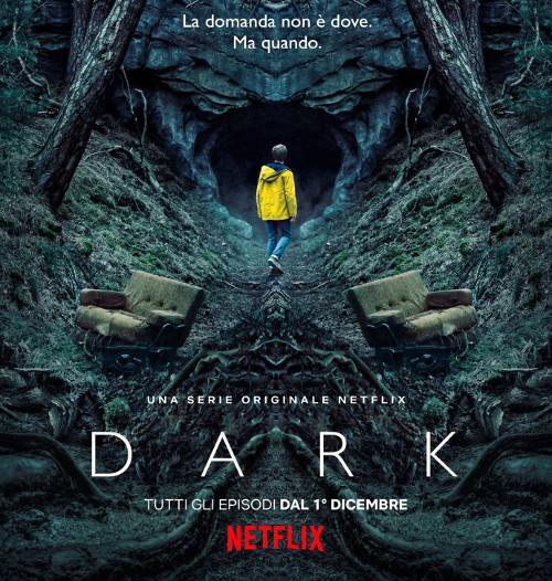 Dark serie TV