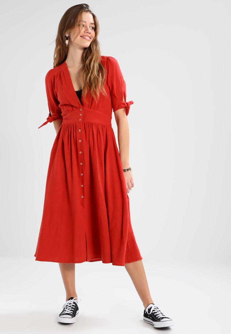 online store deee4 14348 20 vestiti lunghi e lunghissimi perfetti per il giorno e la ...