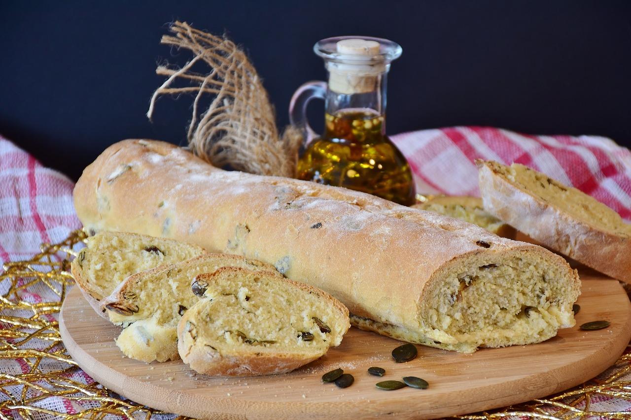 dieta_mediterranea_zona