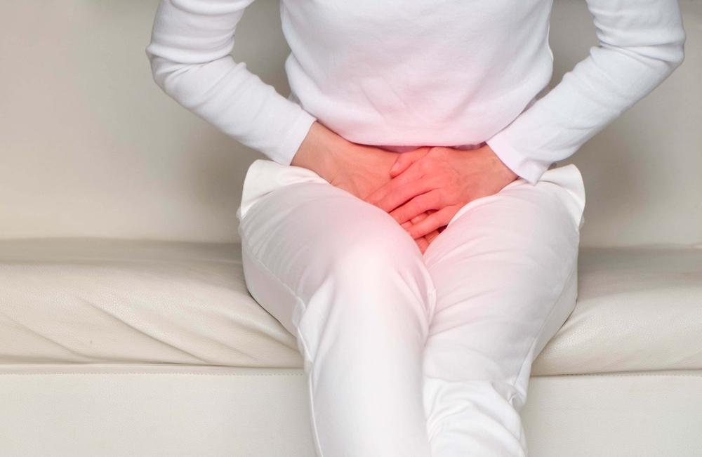 Endometriosi in menopausa: sintomi e cura