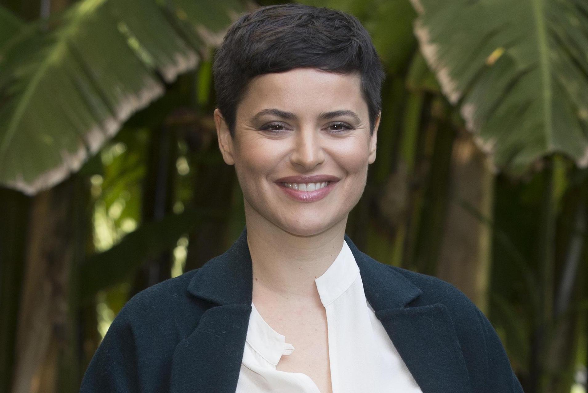 Silvia Salemi racconta il suo dramma: La vita è più forte del dolore