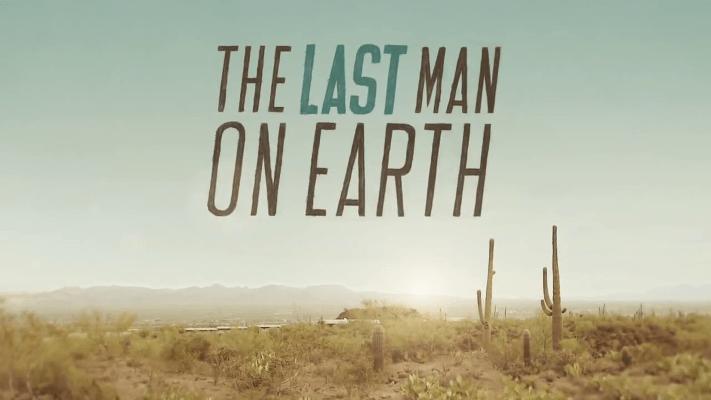 The Last Man on Earth serie TV da vedere gennaio