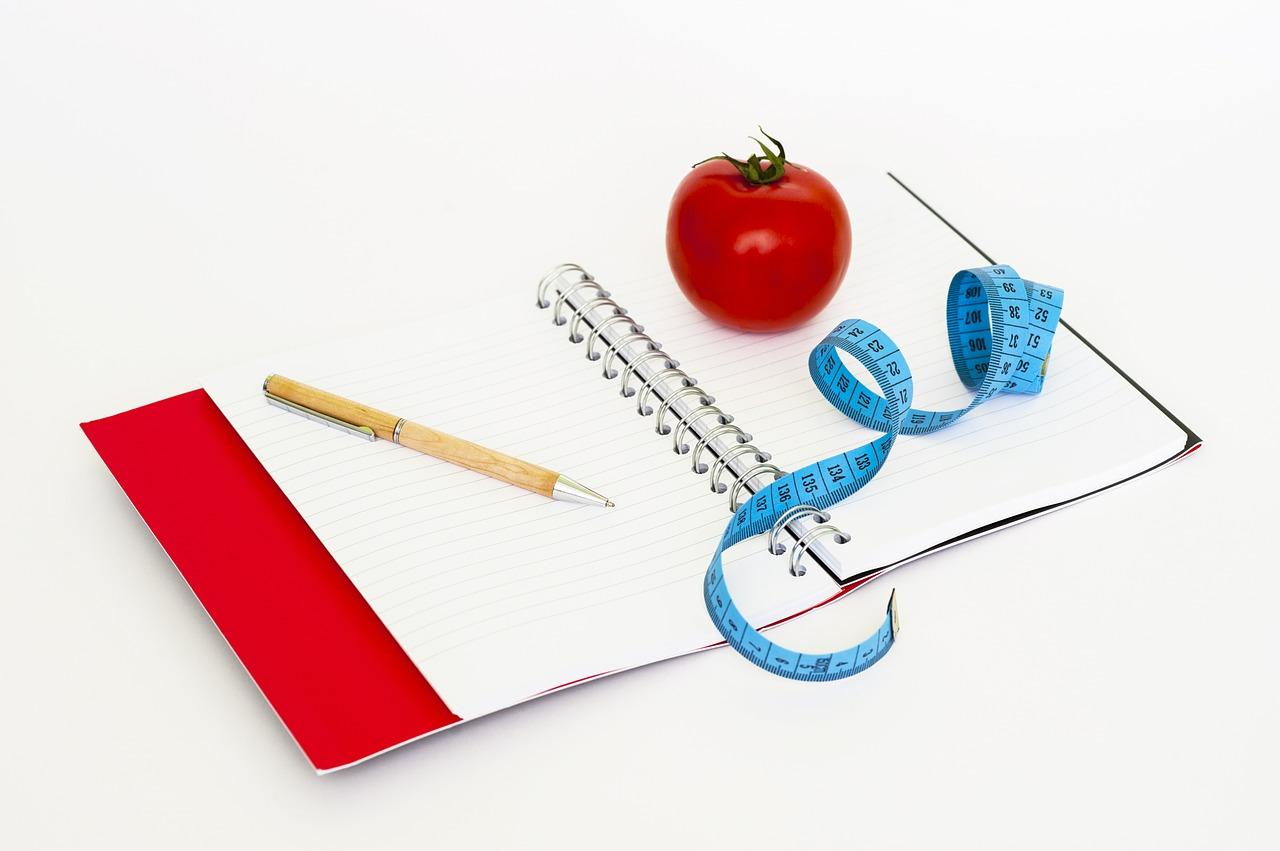 La dieta dukan schema
