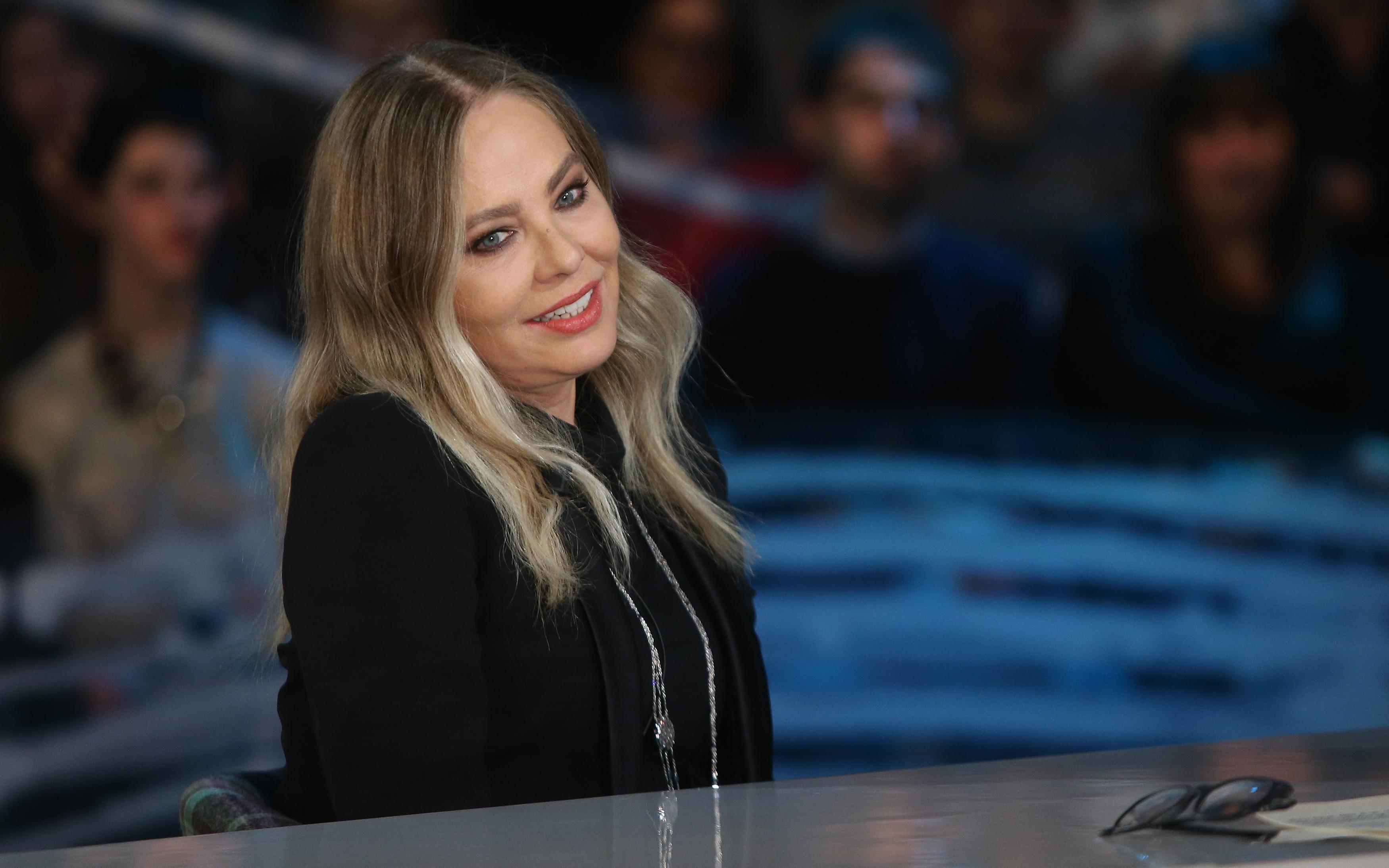 Ornella Muti e la storia d'amore con Adriano Celentano: Svelarlo è stato da presuntosi