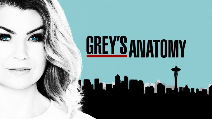 Serie TV da vedere Grey's Anatomy