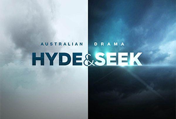 Serie TV da vedere Hyde & Seek