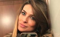 Cristina Chiabotto dopo laddio a Fabio Fulco confessa: Spero di diventare mamma