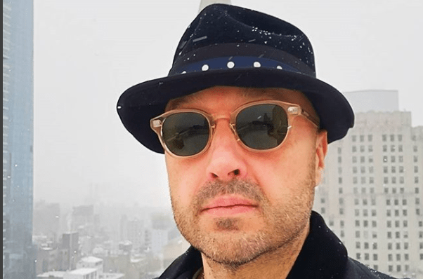 Joe Bastianich: Ho fatto soffrire mia moglie e i miei figli