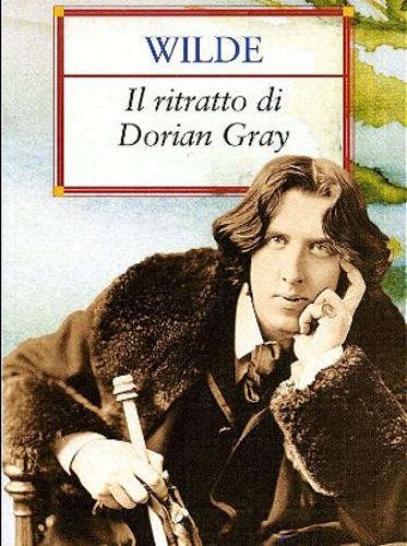 Libri da leggere Il Ritratto di Dorian Gray
