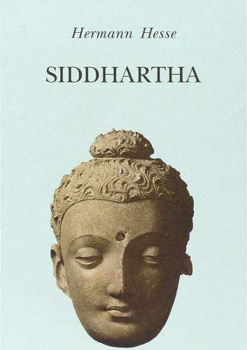 Libri da leggere Siddhartha