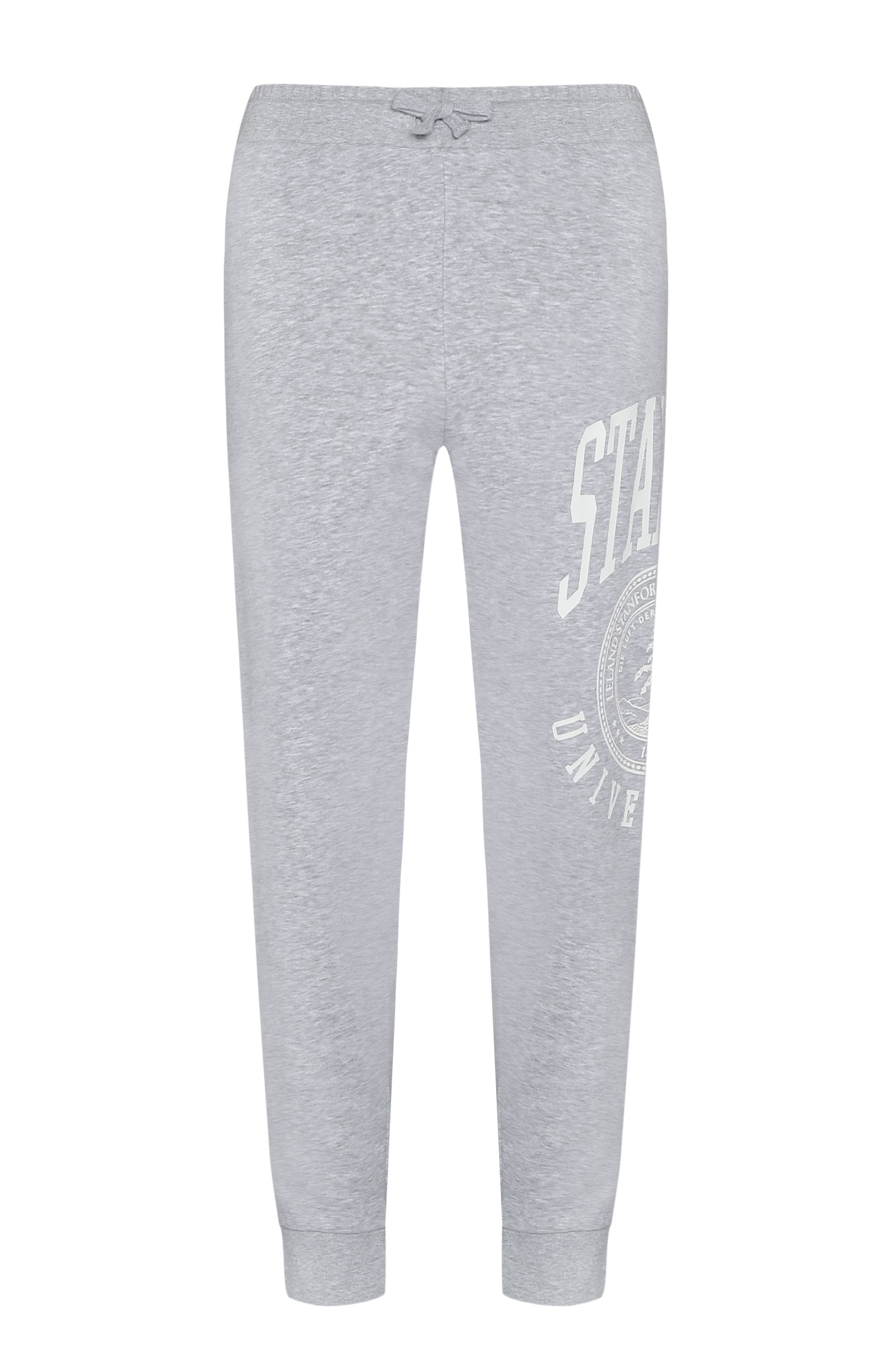 Pantaloni joggers Primark
