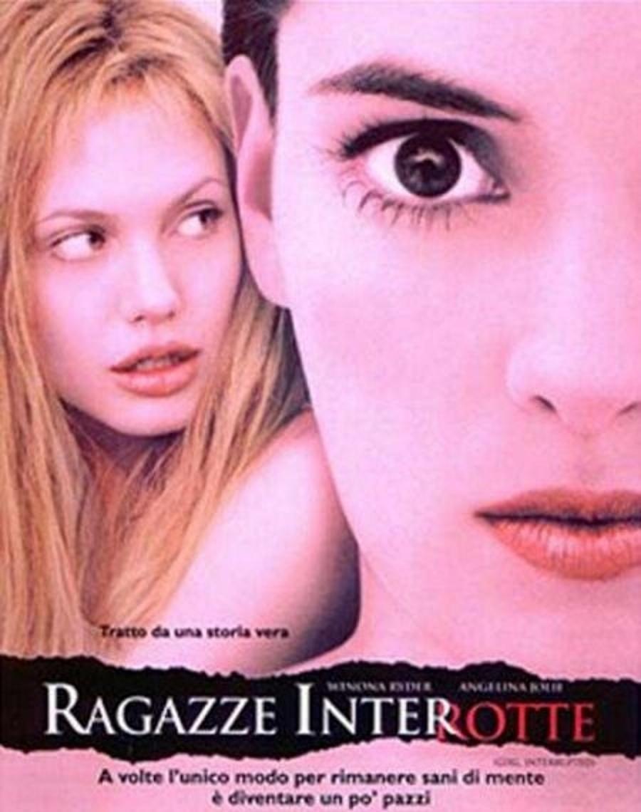 Ragazze_interrotte film