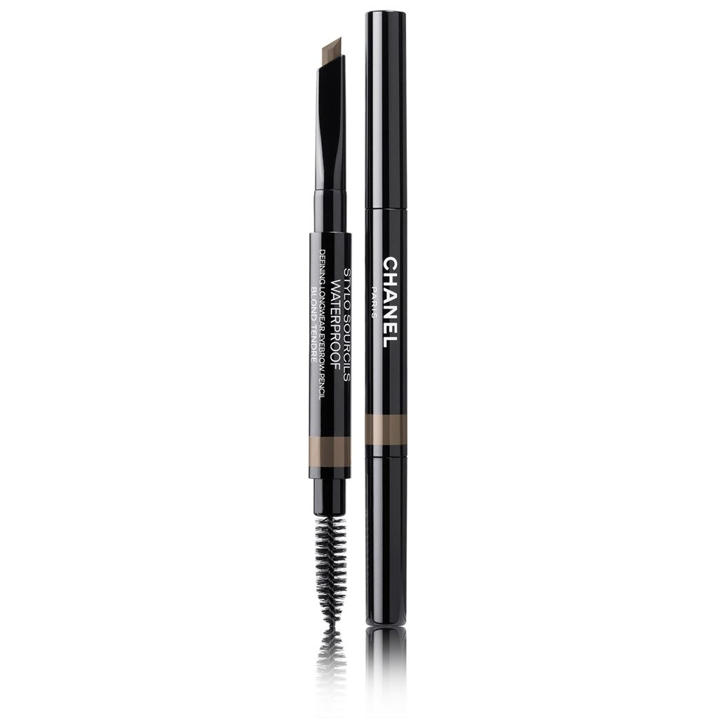 Stylo Sourcils Waterproof Chanel