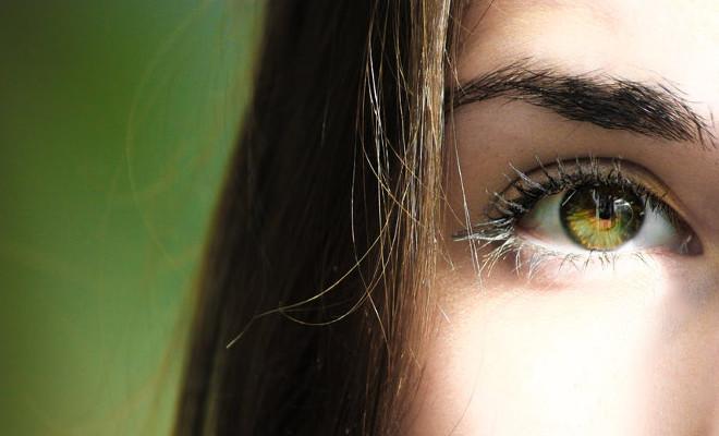 Uova occhi